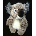 Stofftier Koala ....little john 15cm