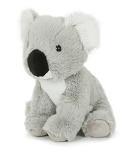 Stofftier Koala ....Shila 18cm
