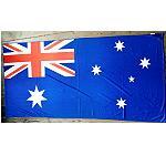 Strandlaken Handtuch Badetuch Flagge 140cm