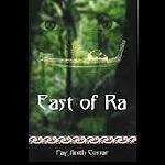 East of Ra englisch