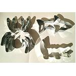 3x Keks Pl�tzchen Backform australienTiere