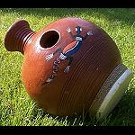 Ton Trommel udu 40 cm interessanter Sound