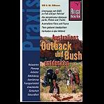 Australiens Outback und Bush entdecken