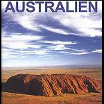 Reiseführer Australien 232 Seiten