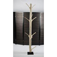 Garderobenbaum ca. 200 cm